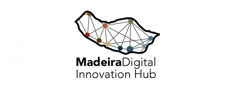 Madeira DIH Presentation